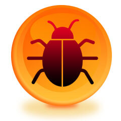 Bug Sweep In Your Home in Nottinghamshire