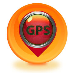 GPS Vehicle Tracking Technology in Nottinghamshire