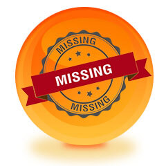 Missing Person Investigations And Services in Rylands