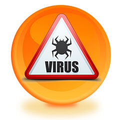 Strength Of The Virus in Nottinghamshire